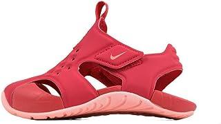 608965ac4d9a63 Amazon.com.tr: Nike - Ayakkabı / Erkek Çocuk: Moda