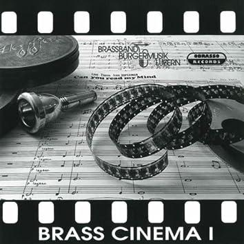 Brass Cinema 1