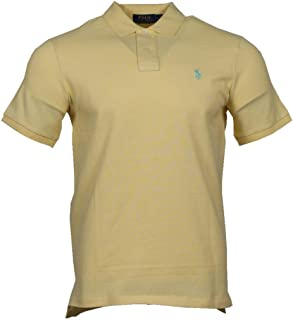 c8519571 Amazon.co.uk: Ralph Lauren - Tops, T-Shirts & Shirts / Men: Clothing