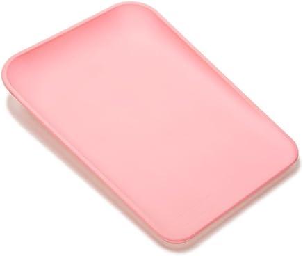 345a9d79f29 Leander Matty - The changing mat! - Pink