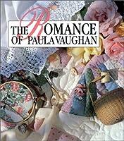Romance of Paula Vaughn