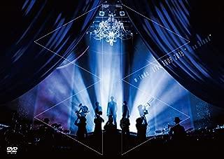 "w-inds. LIVE TOUR 2015""Blue Blood"" [DVD]"