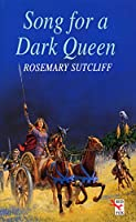 Song For A Dark Queen