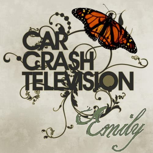 Car Crash Television