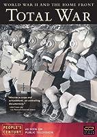 People's Century: Total War 1939-1947 [DVD]