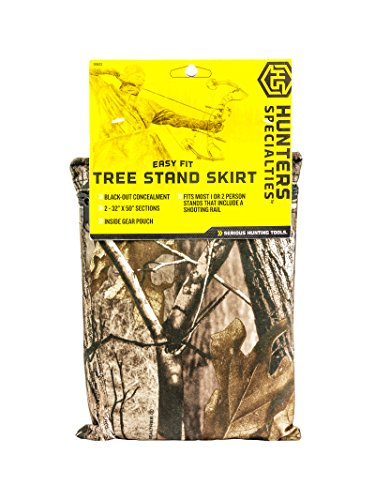 Hunting Tree Stand Accessories