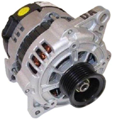 Ashika 002-201110 Generator