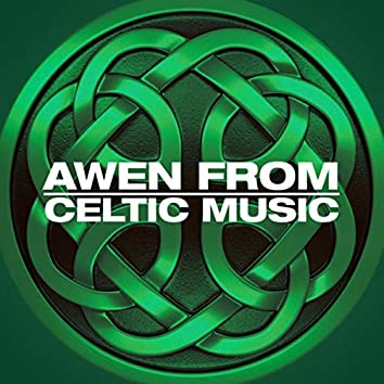 Awen from Celtic Music