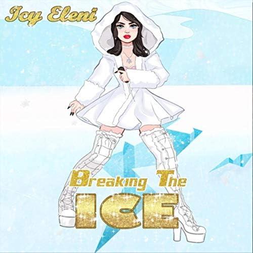 Icy Eleni