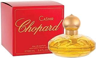 Chopard Casmir for Women - Eau de Parfum, 100ml