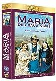 Maria des Eaux Vives - int??grale (coffret)