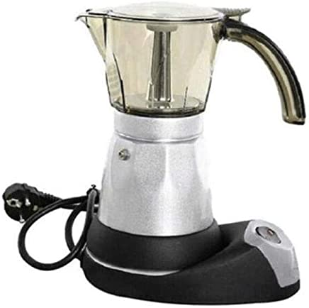 NJYDQ Espresso Machine, Barista Espresso Coffee Maker with One Touch Digital Screen, Pump and Automatic Milk Frother
