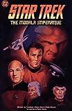 Star Trek: The Modala Imperative (Star Trek (DC Comics))