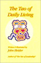 The Tao of Daily Living