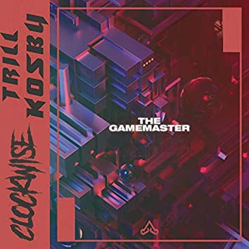 The Gamemaster