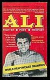 ALI Fighter Poet Prophet