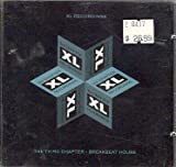 XL - Recordings : The Third Chapter : Breakbeat House
