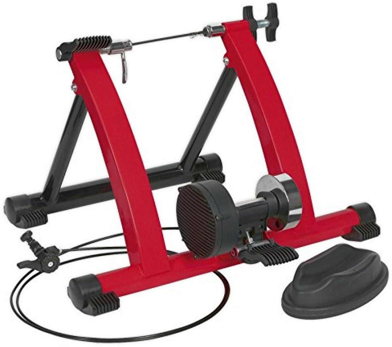 Sealey BC301 Trainingsständer für Fahrrad B00DTDJ2V8 | | | Erste in seiner Klasse  a1206a