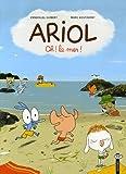Oh! la mer!- ariol n°6