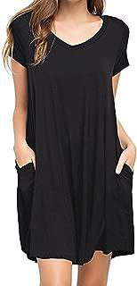 HOOUDO Dresses for Women Plus Size Medieval Vintage 50s Gothic Court Lace Elegant Deep V Neck Flared Sleeve/Floral Irregular Hem Maxi/Dresses