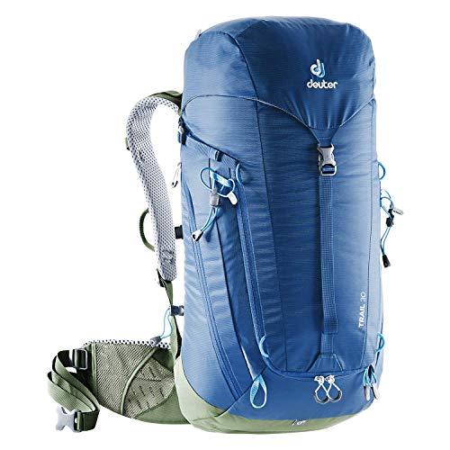 Deuter Trail 30 Klettersteig Wanderrucksack