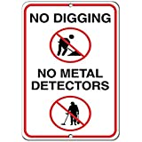Barnett Metal Detectors