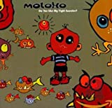 Songtexte von Moloko - Do You Like My Tight Sweater?