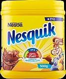 NESQUIK GR500