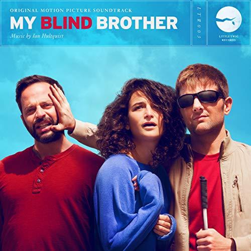 My Blind Brother (Original Demo)