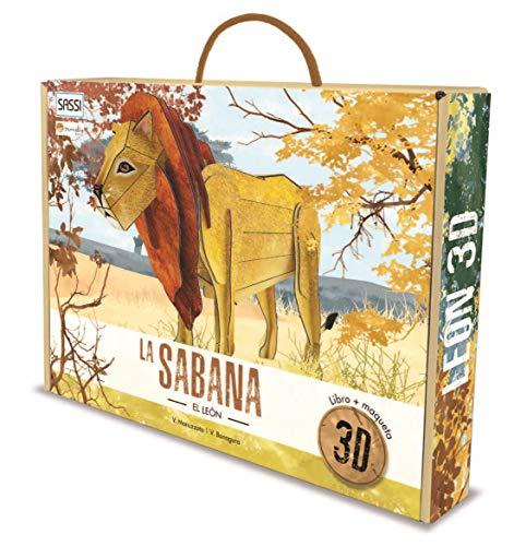 Los mejores 10 Sabanas 3D – Guía de compra, Opiniones y Análisis en 2021