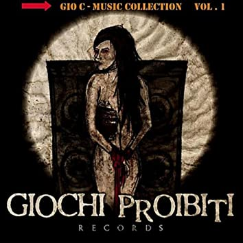 MUSIC COLLECTION, VOL. 1
