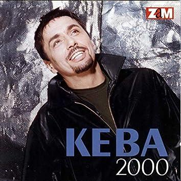 Keba 2000