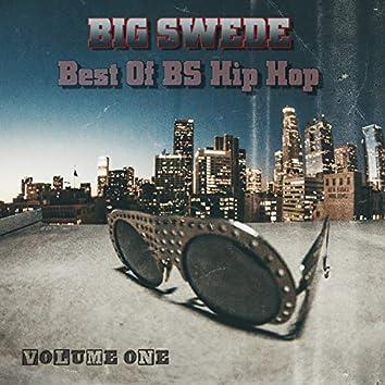 Best of BS Hip Hop, Vol. 1