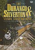 The Durango & Silverton Narrow Gauge Railroad - Pentrex