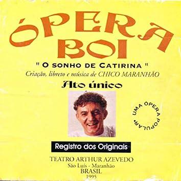 Ópera Boi