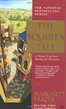 The Squire's Tale (Sister Frevisse Medieval Mysteries)