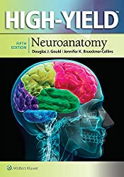 Best Medical School Neurology Books and Resources | StudyBuddyMD