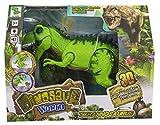 Toys Outlet - Dinosaur World 5406332728. Dinosaurio. Modelo Aleatorio.