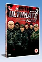 Ultimate Force [DVD]