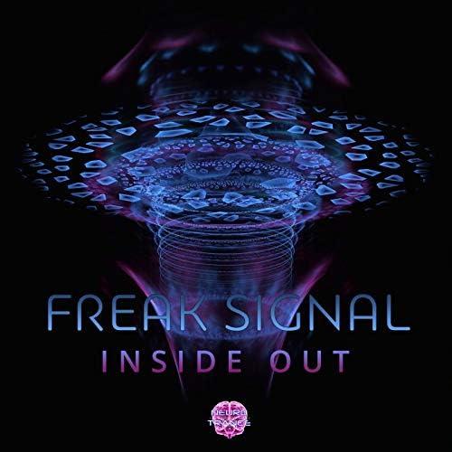 Freak Signal