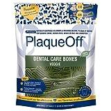 ProDen Plaque Off PlaqueOff Dental Care Bones Veggie 485g