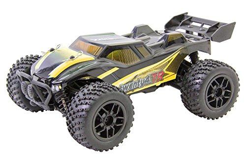 XciteRC 30609000 RC Auto, Modellauto*