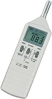 SSEYL TES-1350A Sound Level Meter TES 1350A