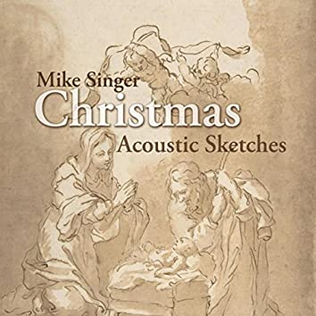 Christmas Acoustic Sketches