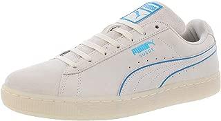 PUMA Suede Foil Fs Mens Shoes