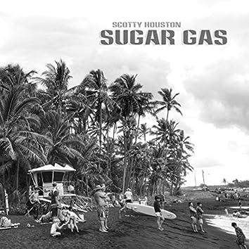 Sugar Gas