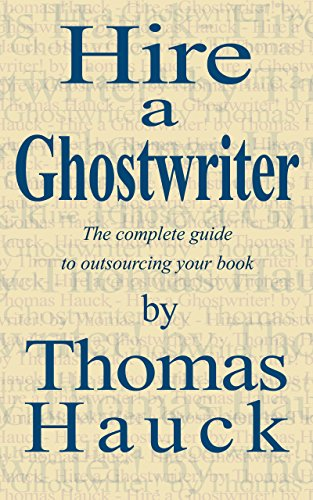 popular report ghostwriter for hire