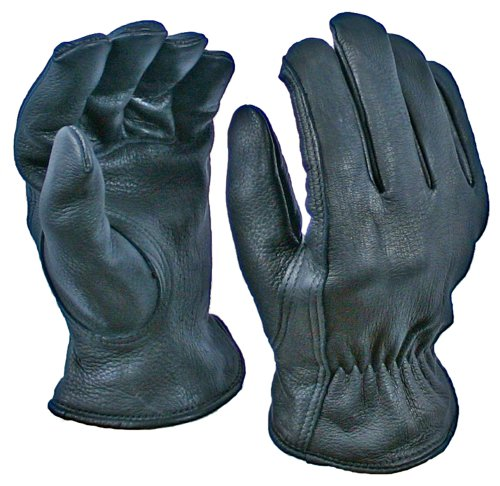 bear wallow glove company - 2