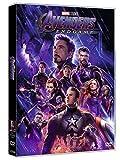 Marvel Avengers endgame dvd ( DVD)
