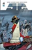 Infinite Crisis - Tome 4 (52) - Format Kindle - 14,99 €